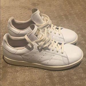 Adidas Stan Smith Premium Sz 9